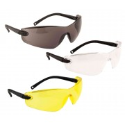 PW34 Profile Safety Glasses