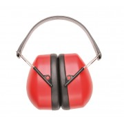 PW41 Foldable Ear Defenders