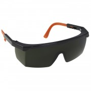 PW68 Welding Safety Glasses