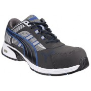 Puma Pace Safety Trainer