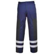 S918 Ballistic Trousers