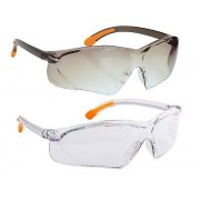 PW15 Fossa Safety Spectacles