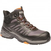 Regatta Pro Kata Safety Hiker Boots