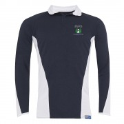Bedwas High Rugby Shirt Kids Sizes
