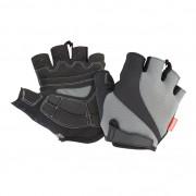 S257 Spiro Short Glove