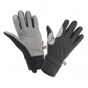 S258 Spiro Long Glove