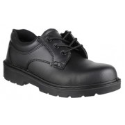 SH700 Classic Safety Shoe