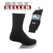 Thermal Socks Pack of 3