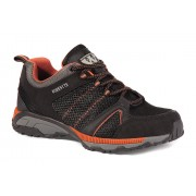 SS607  Safety Trainers