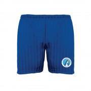 St Mary's Primary P.E Shorts
