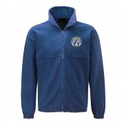 St Mary's Primary Fleece Jacket