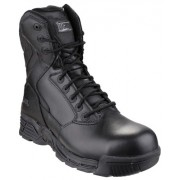 "Magnum Stealth Force 8"" Boot"