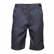 TRJ389 Regatta Pro Cargo Shorts