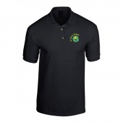 Ty Gwyn School Staff Polo Shirt