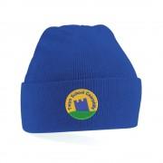 Twyn School Beanie Hat