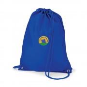 Twyn School P.E Bag