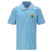 Twyn School Polo Shirt