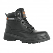 Wk700 Safety Boots