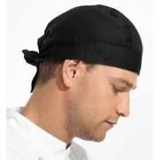 PR658 Chef's Unisex Zandana