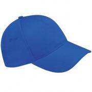 BC015 Beechfield Baseball Cap