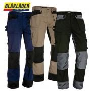 1503 Blaklader Two Tone Craftsman Trouser