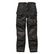 EH26800 - Eisenhower Trousers