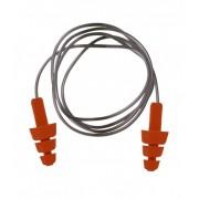 EP04 Reusable Corded Ear Plug
