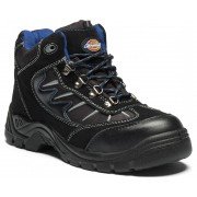 Dickies Storm Safety Boot