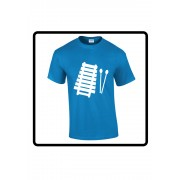 Gwent Music Childs T shirt