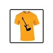 Gwent Music Adults T shirt