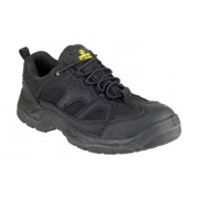 FS214 Amblers Safety Trainers