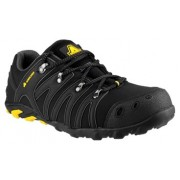 FS23 Amblers Safety Trainers