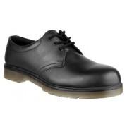 FS260 Airwear Sole Safety Shoe