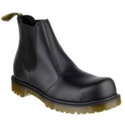 FS27 Dr Marten Safety Dealer Boot