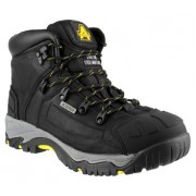 FS32 Waterproof Safety Boot
