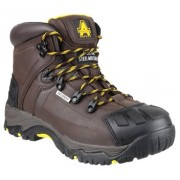 FS39 Waterproof Safety Boot
