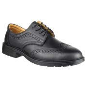 FS44 Brogue Safety Shoe