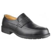 FS46 Slip On Safety Shoe