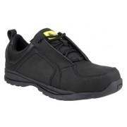 FS59 Ladies Safety Shoe