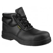 FS663 ESD Safety Boot
