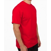 GD002 Gildan Ultra Cotton T Shirt Sizes Sml-5xl