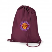 Whitchurch Primary P.E Bag