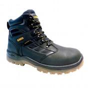 DeWalt Hudson Safety Boots