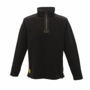 Regatta Intercell Fleece Pullover