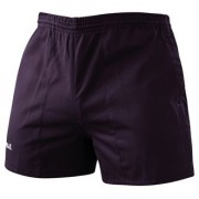 Kooga Murrayfield Shorts Kids