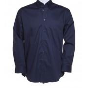 KK105 Corperate Long Sleeve Shirt