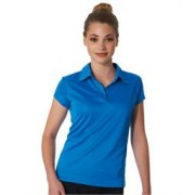 JC045 Ladies Cool Polo shirt