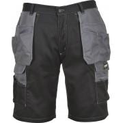 KS18 Granite Holster Shorts