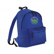Langstone Primary Backpack