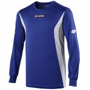 Lotto Long Sleeve Football Shirt